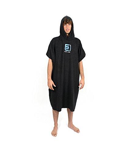 surflogic–Towel Poncho, Farbe 0